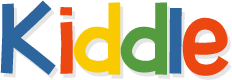 Kiddle - search engine for kids with Google Safe Search and editorial review